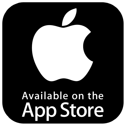 Download on Apple Store